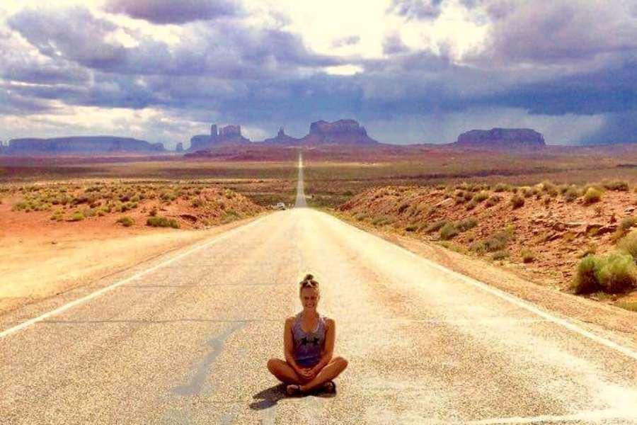 Monument Valley - Top 9 des attractions pour une virée épique dans le Sud-Ouest américain - Nomad Junkies