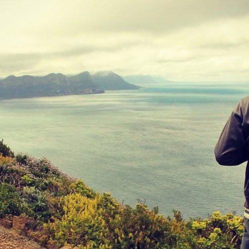 Top5 des meilleures (ou pires!) excuses pour ne pas voyager