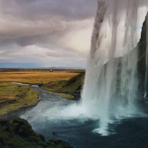10 raisons de tomber en amour avec l'Islande