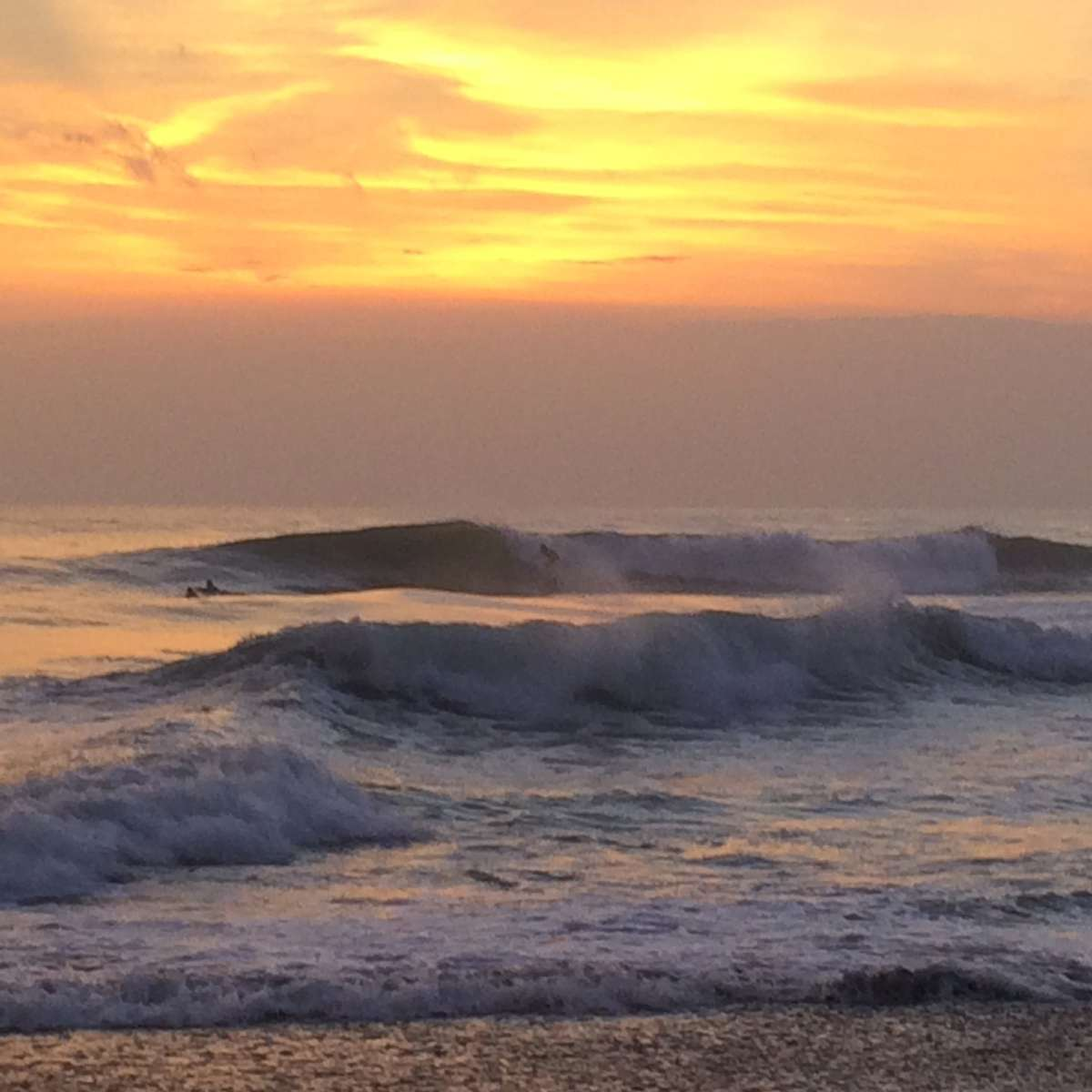 Echo Beach Bali- Le guide ultime pour votre séjour de surf à Canggu, Bali - Nomad Junkies