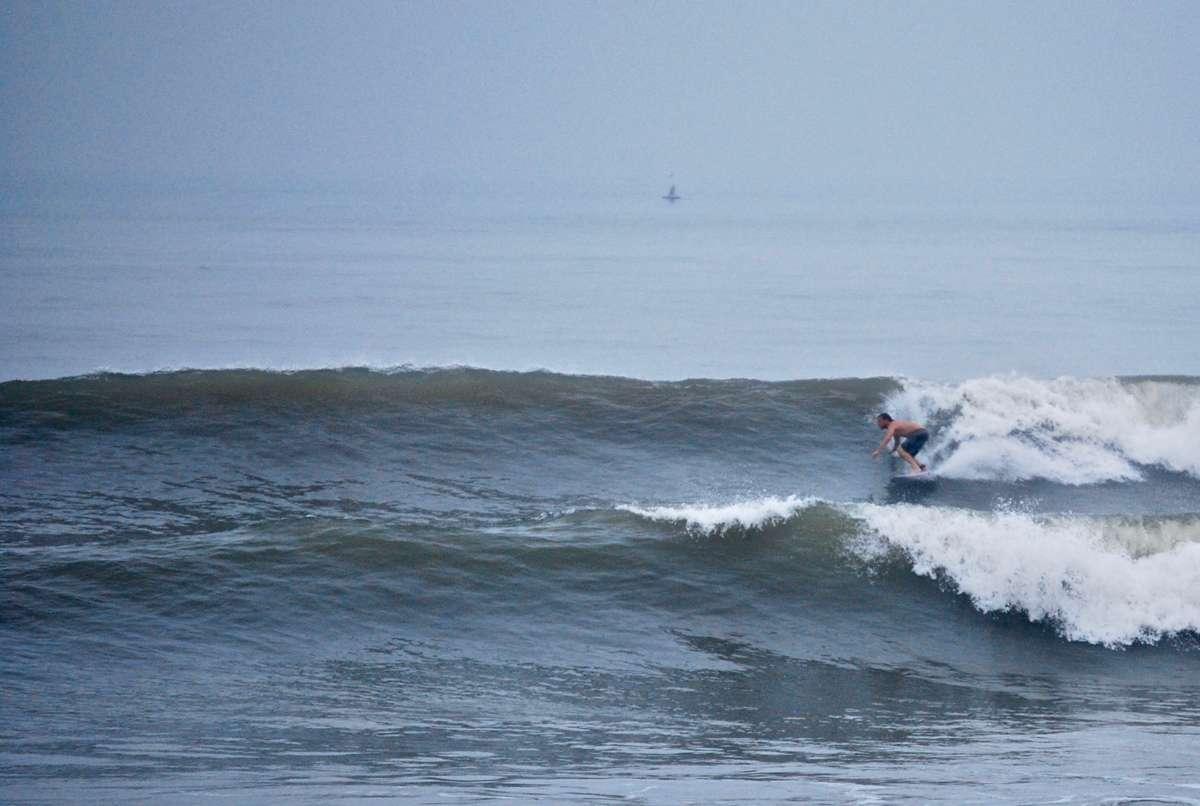 Berawa- Le guide ultime pour votre séjour de surf à Canggu, Bali - Nomad Junkies