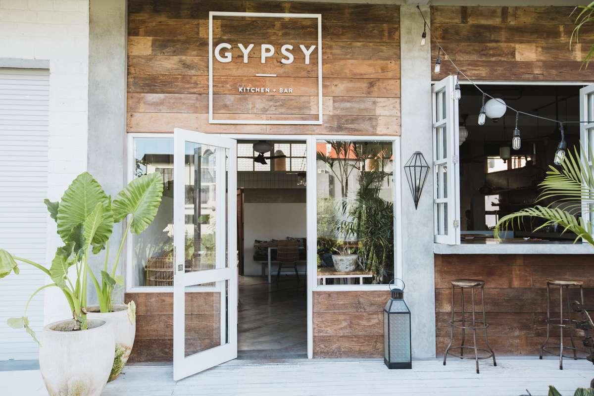 Gypsy Bali- Le guide ultime pour votre séjour de surf à Canggu, Bali - Nomad Junkies