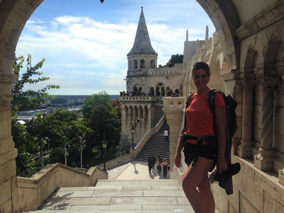 Backpack - Pourquoi je choisis les voyages backpack aux voyages organisés - Nomad Junkies