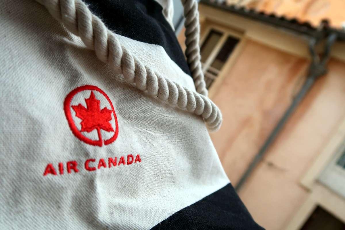 Air Canada Rouge - Envole-toi vers Marseille : découvre la «vibe» du Sud de la France - Nomad Junkies