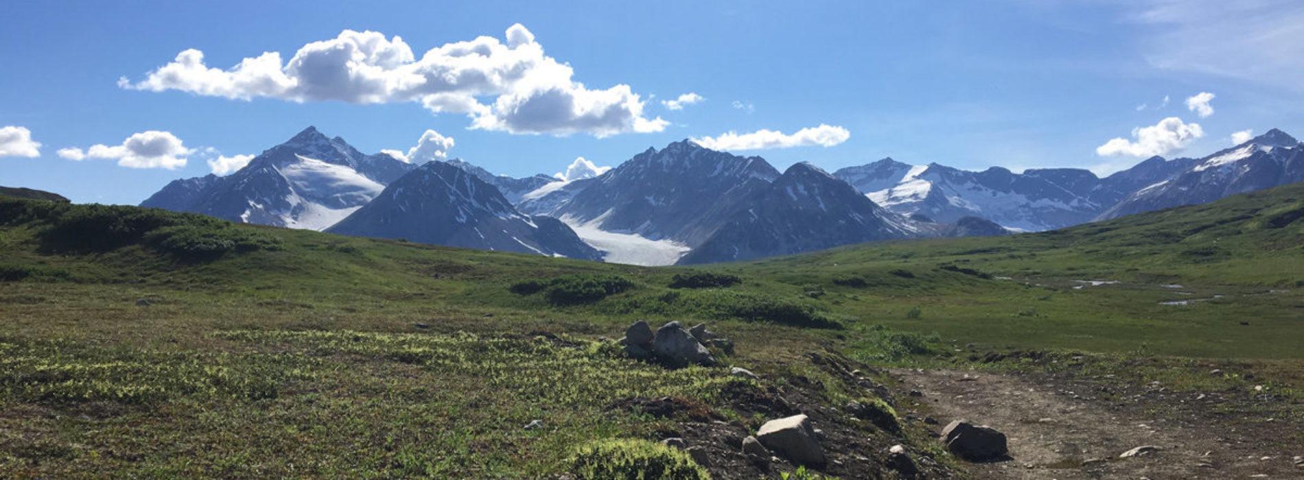 Le Yukon : la nouvelle destination cool au Canada