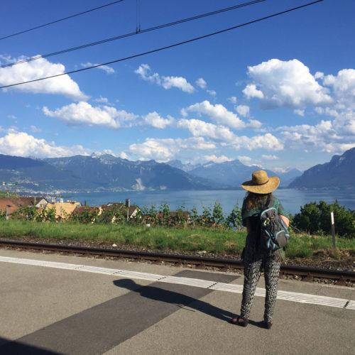 Les milléniaux : la génération de nomades qui ose!