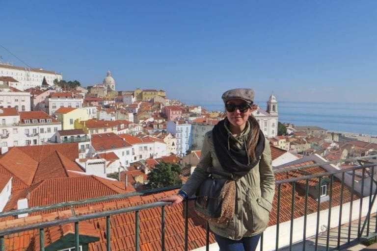 7 musts pour explorer Lisbonne comme un «local»