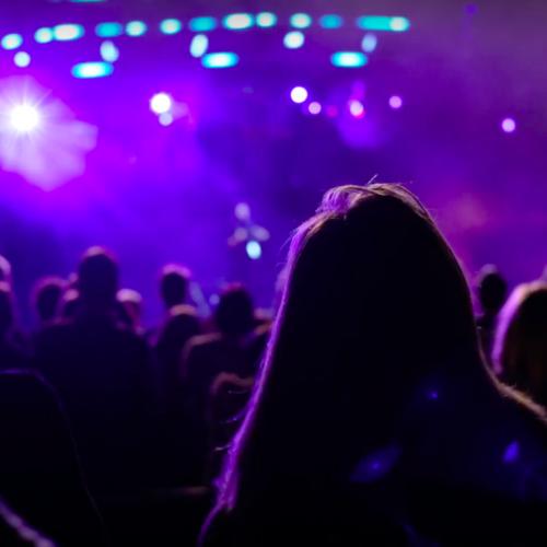10 raisons de partir en road trip pour aller voir un show