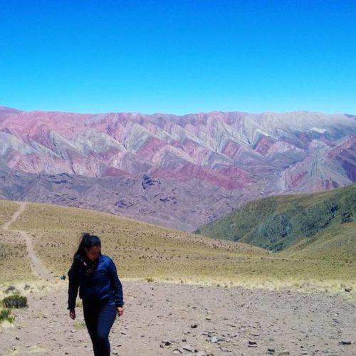 5 leçons inspirantes d'un voyage de 1 an et demi