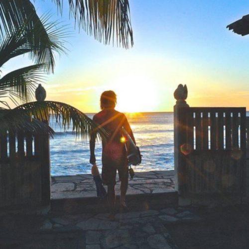 10 bonnes raisons de venir triper au Nicaragua aux prochains NomadTALKS