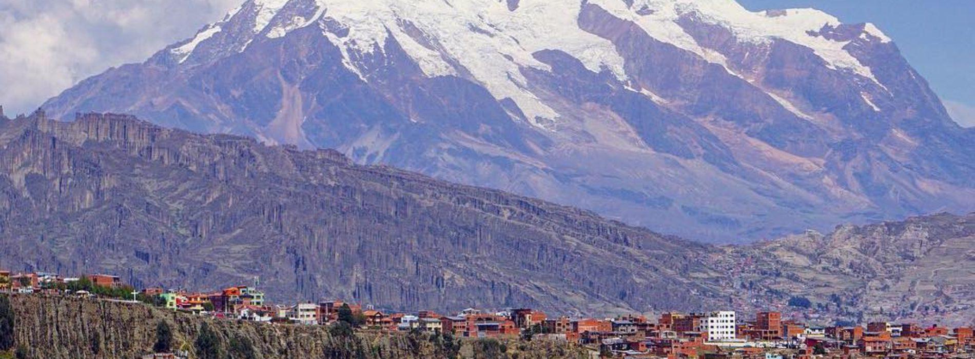 5 choses que tu dois savoir avant de partir voyager en Bolivie