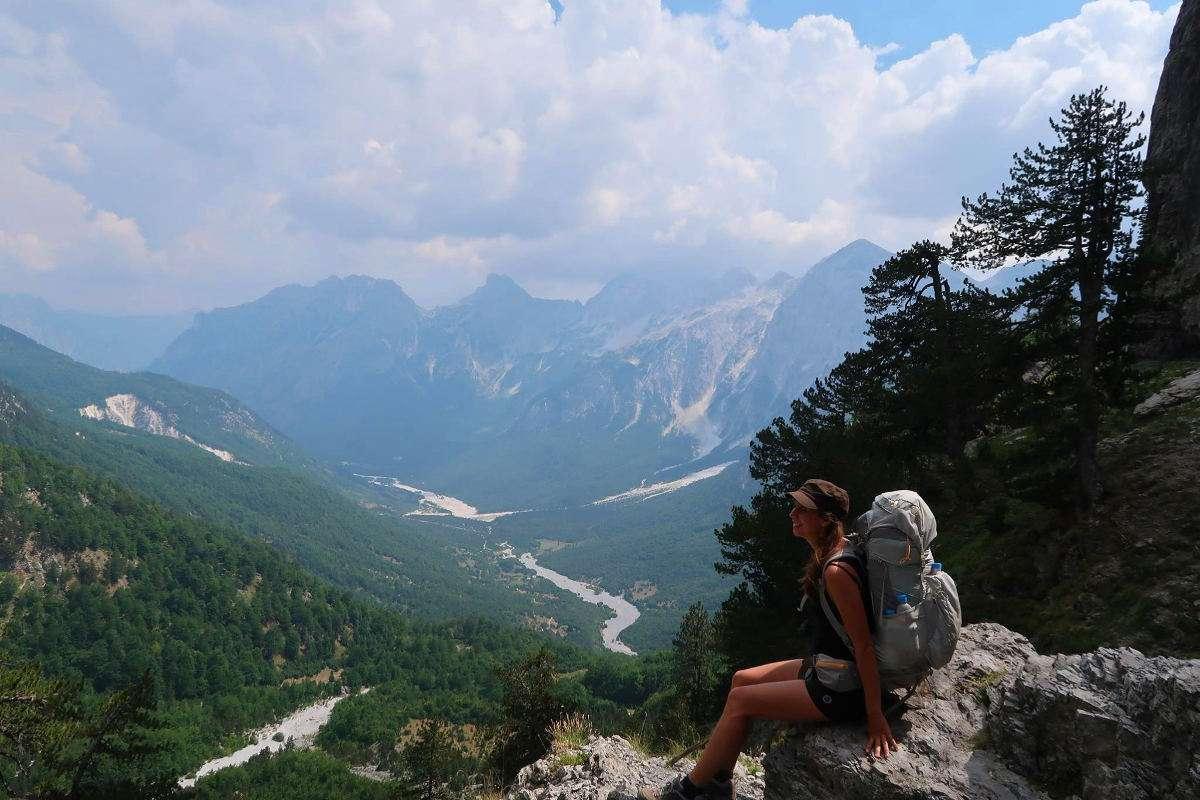 Vallée de Valdona - Top 5 des destinations dépaysantes pour 2018 (en backpack) - Nomad Junkies