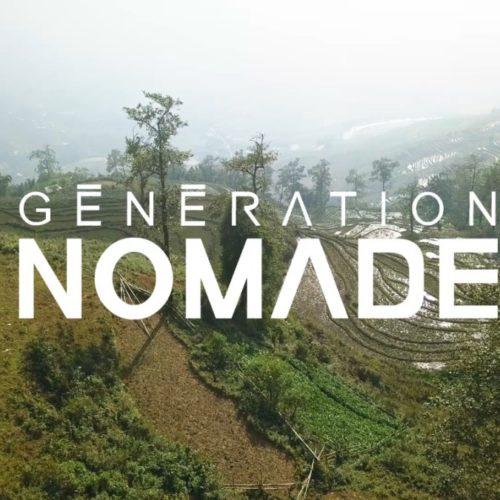 Épisode 3 : au Vietnam – Génération Nomade