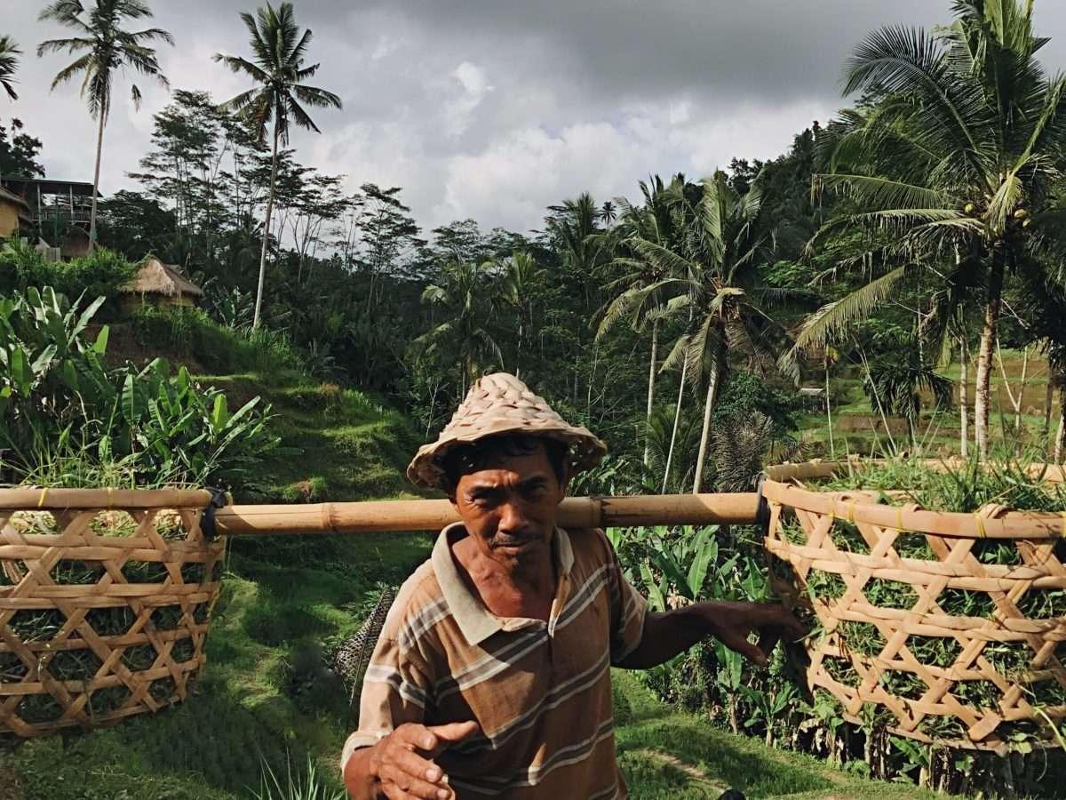 Habitant - Voyage à Bali : 4 régions à visiter en moins de 3 semaines - Nomad Junkies 2