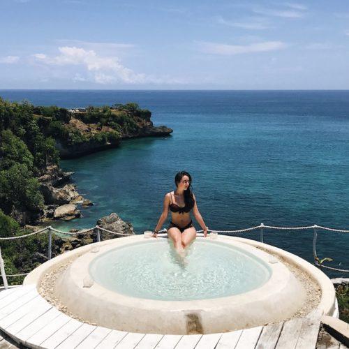 Bali : 1 île, 3 semaines et 4 régions à visiter pour un voyage de rêve