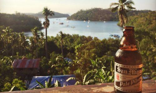 Island hopping aux Philippines : le paradis sous l'eau, sur la mer et sur terre
