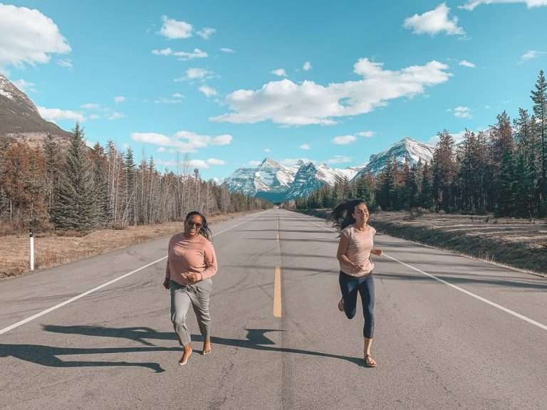 What to Do in Alberta During an Epic Road Trip Across Canada