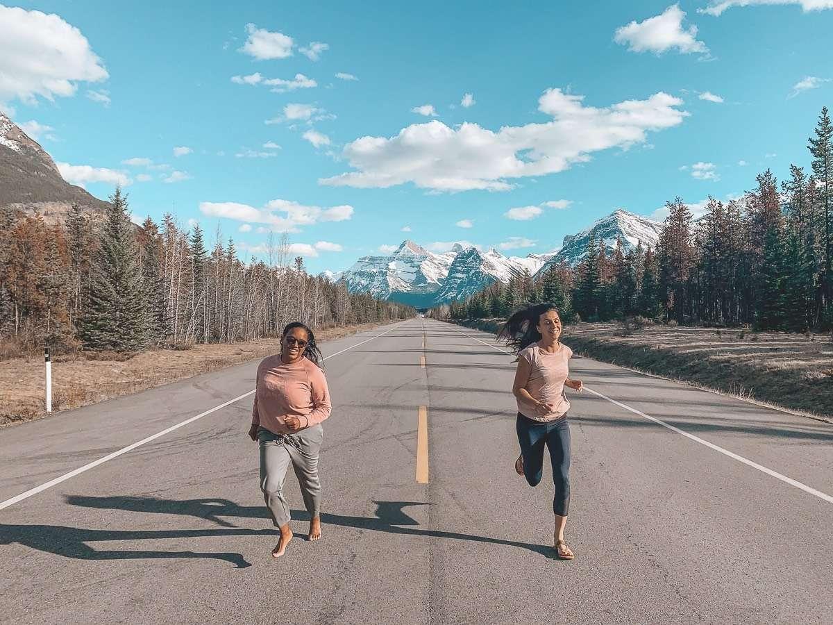 sites de rencontre dans Grande Prairie Alberta y at-il vraiment ligues dans la datation