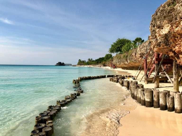 Zanzibar  : l'île paradisiaque accueille les voyageurs canadiens