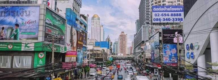 Quarantaine en Thaïlande vs au Canada : 15 différences pour les voyageurs qui entrent au pays