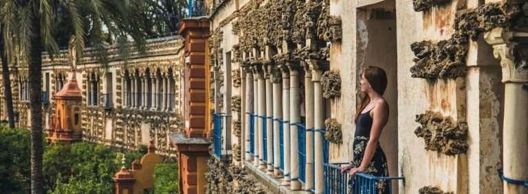 Paella, fiesta et playa : Comment tu peux voyager et travailler en Espagne pendant 1 an (après la pandémie)