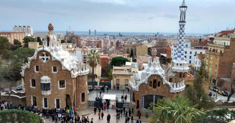 Réouverture de l'Espagne aux voyageurs : tu pourras aller y manger une paella dès le mois de juin